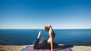 Yoga1-750x420-300x168-300x168
